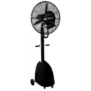 26″ Cool Zone Air Fogger