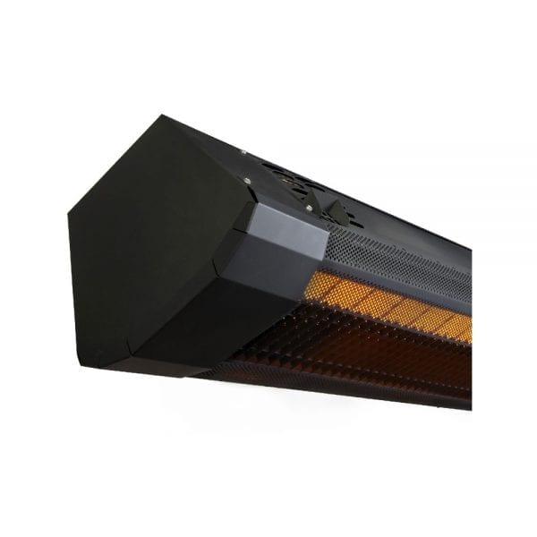 Supreme Schwank Heater