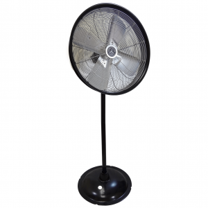 Oscillating Outdoor Indoor Fan