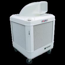 WayCool evaporative cooler
